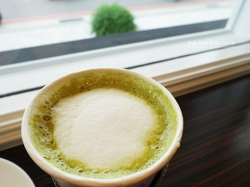 圖索咖啡蓋子150826036