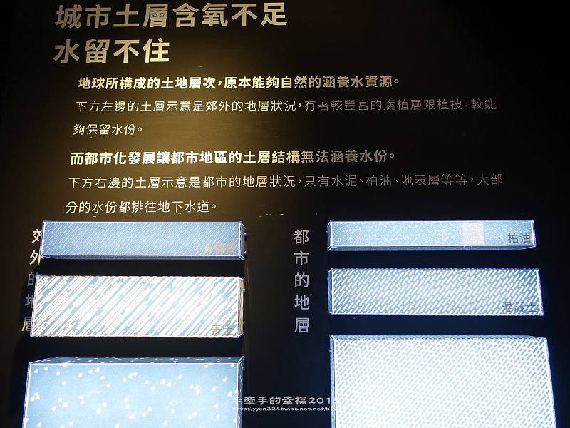 環生方舟150906029
