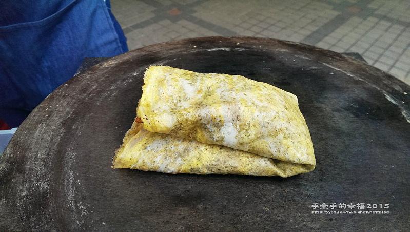小石磨煎餅150923005