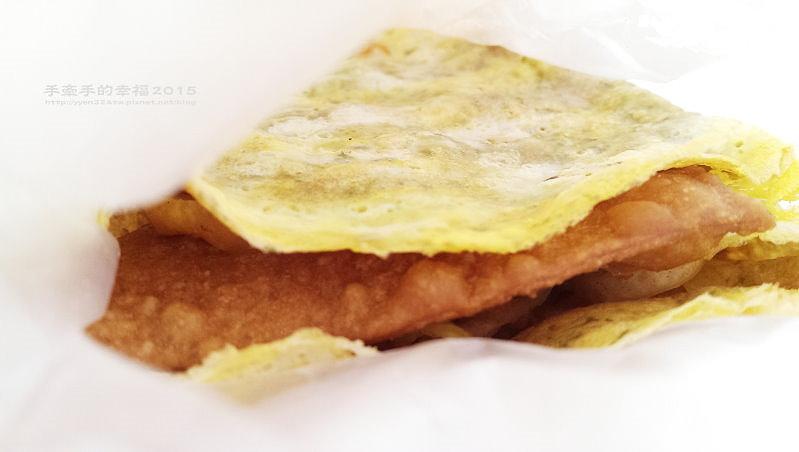 小石磨煎餅150923007