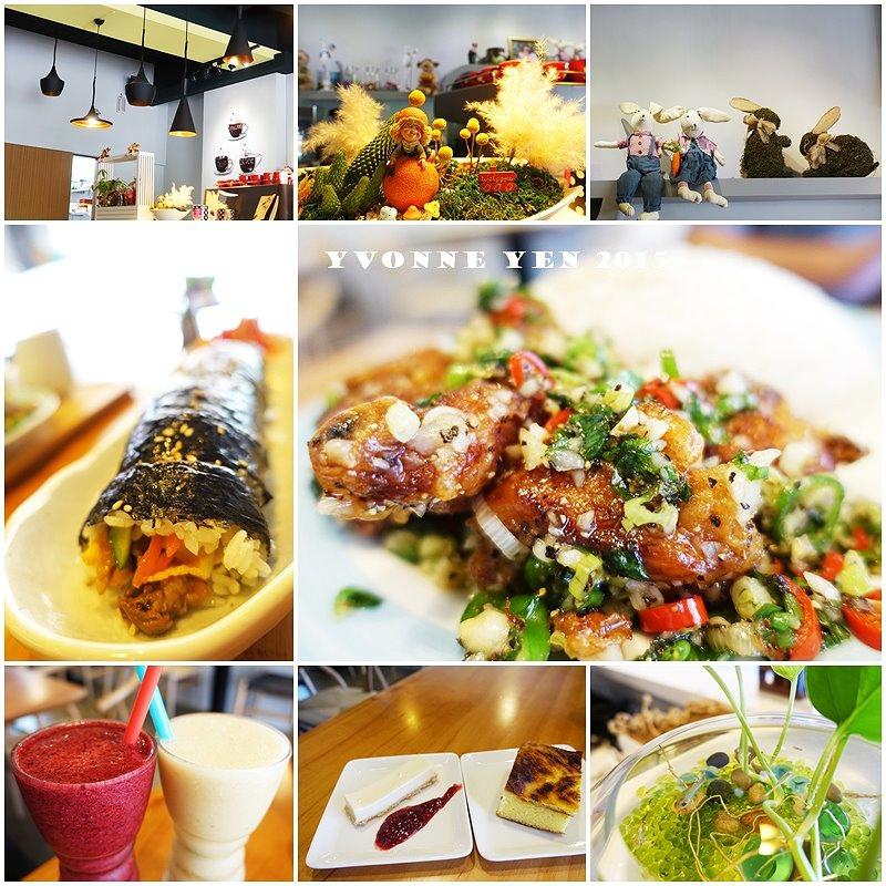 棠楓咖啡食堂150925001
