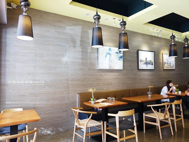 棠楓咖啡食堂150925002