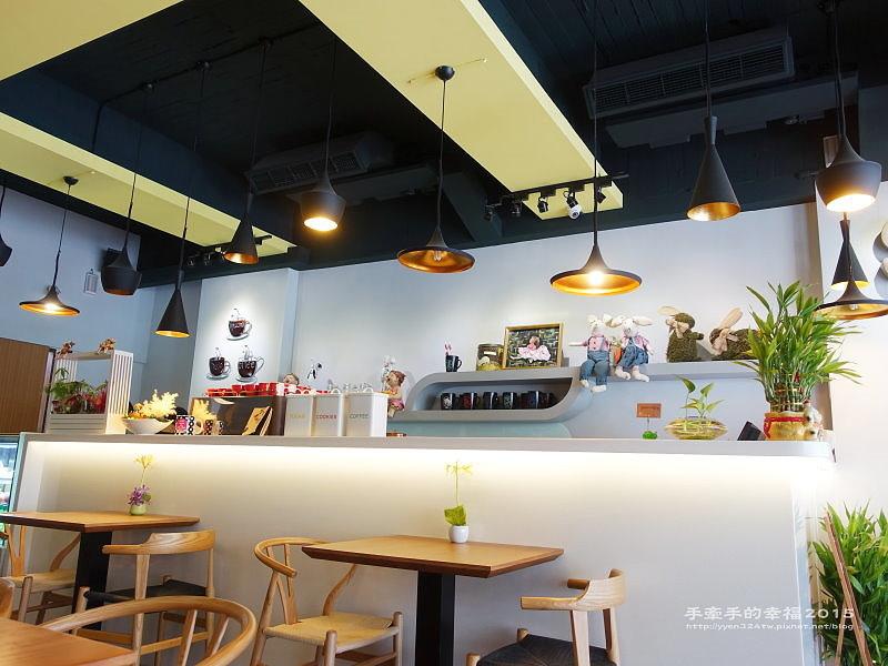 棠楓咖啡食堂150925003