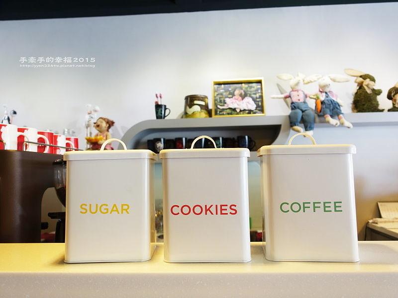 棠楓咖啡食堂150925005