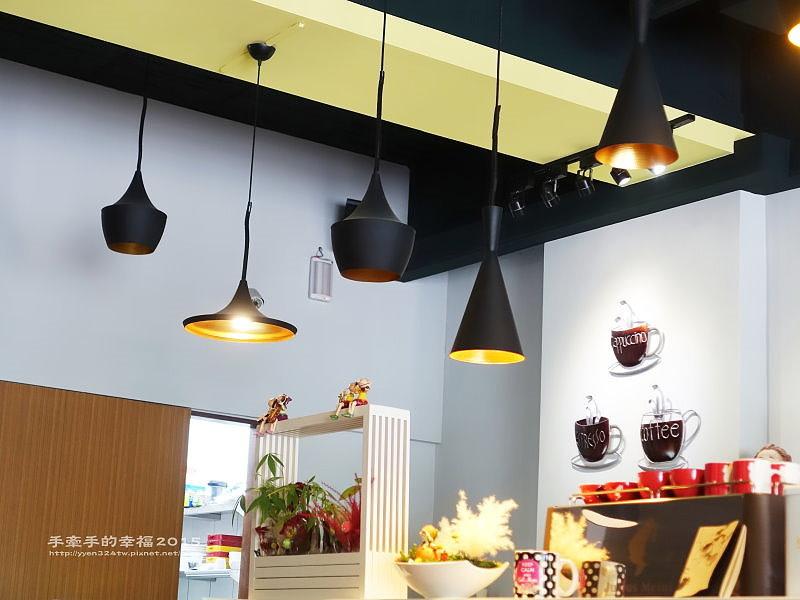 棠楓咖啡食堂150925007