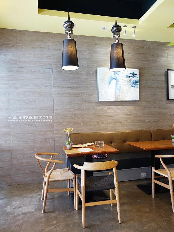 棠楓咖啡食堂150925011