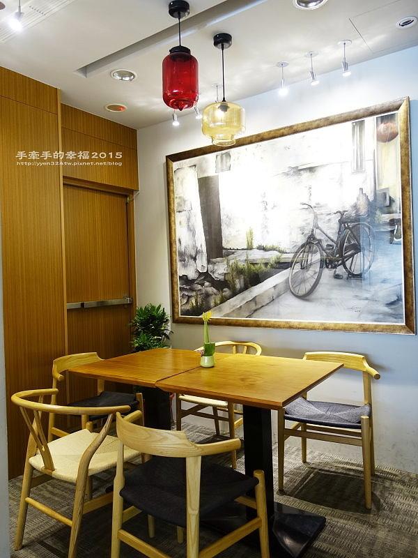 棠楓咖啡食堂150925012