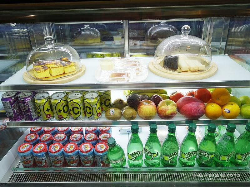 棠楓咖啡食堂150925014