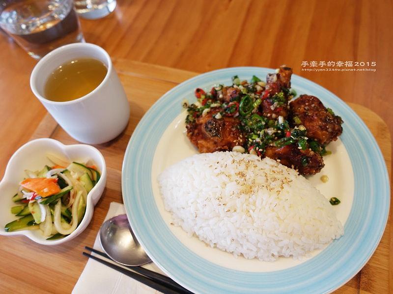 棠楓咖啡食堂150925016