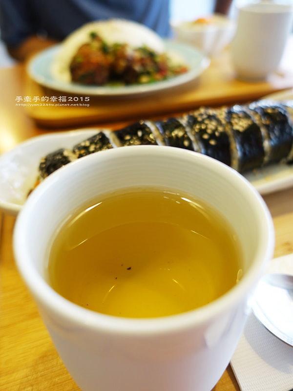 棠楓咖啡食堂150925019
