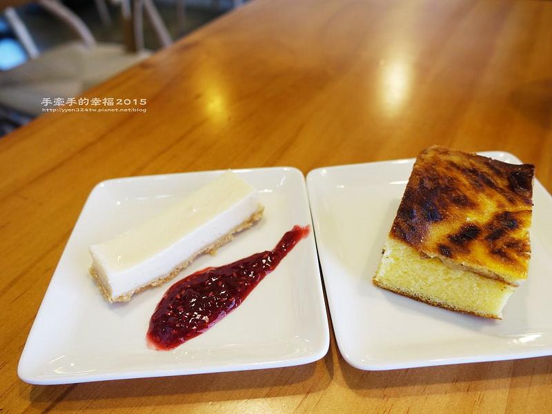 棠楓咖啡食堂150925025