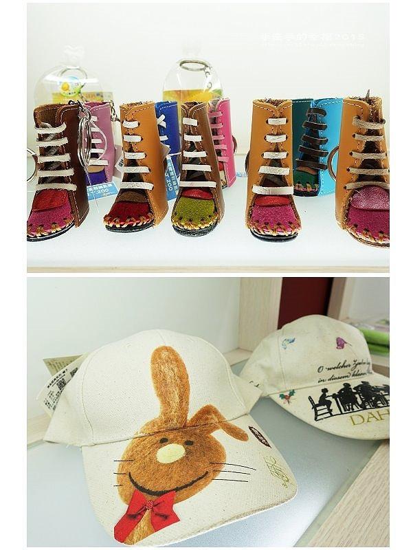 鞋寶151106015