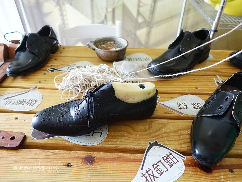 鞋寶151106026