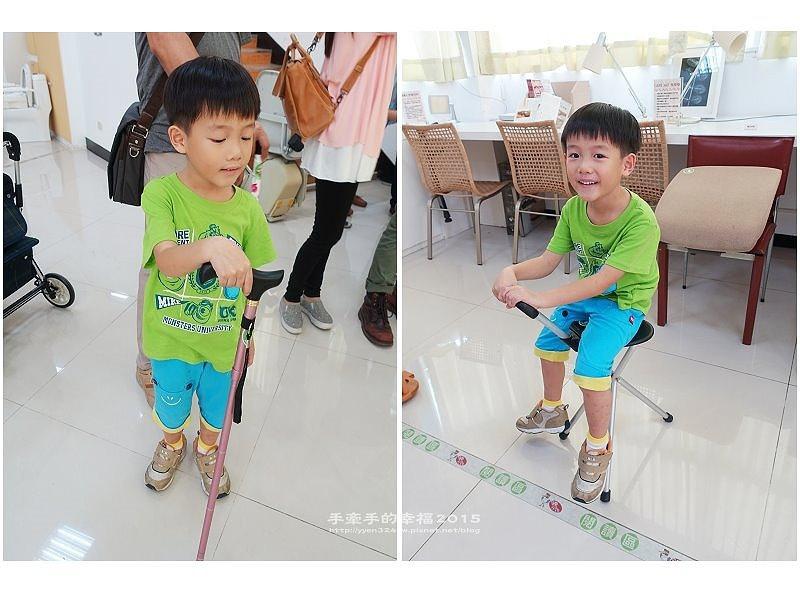 鞋寶151106036