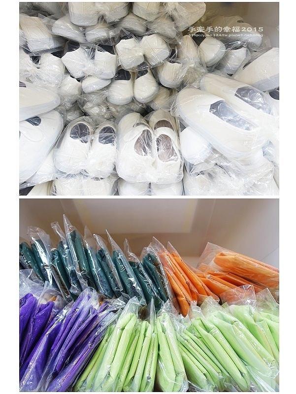 鞋寶151106041