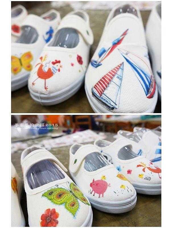 鞋寶151106044