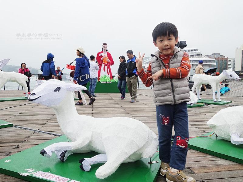 海洋廣場羊咩咩151213004