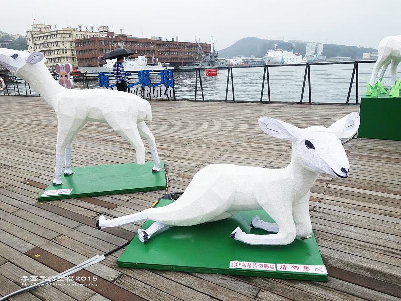 海洋廣場羊咩咩151213005