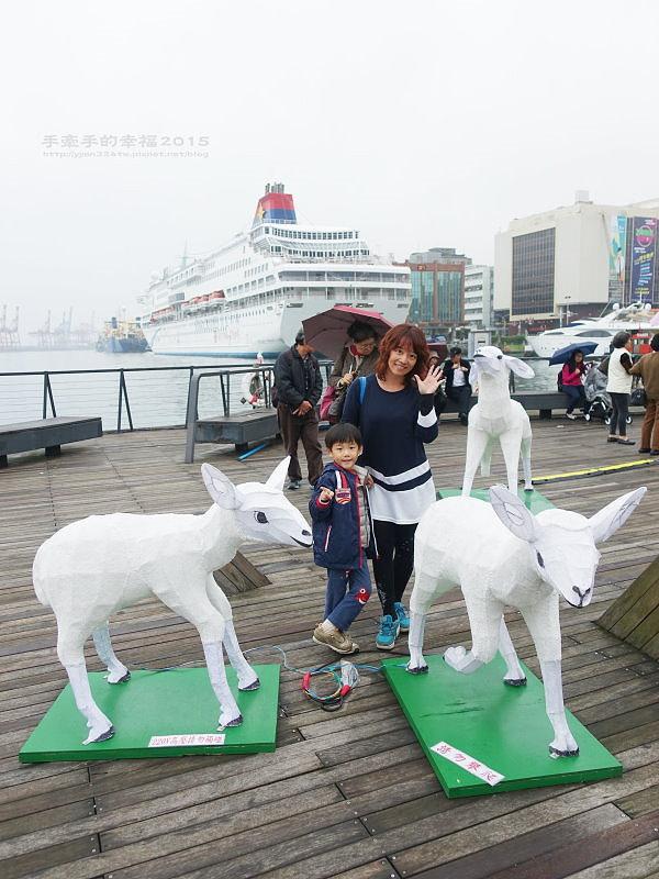 海洋廣場羊咩咩151213018