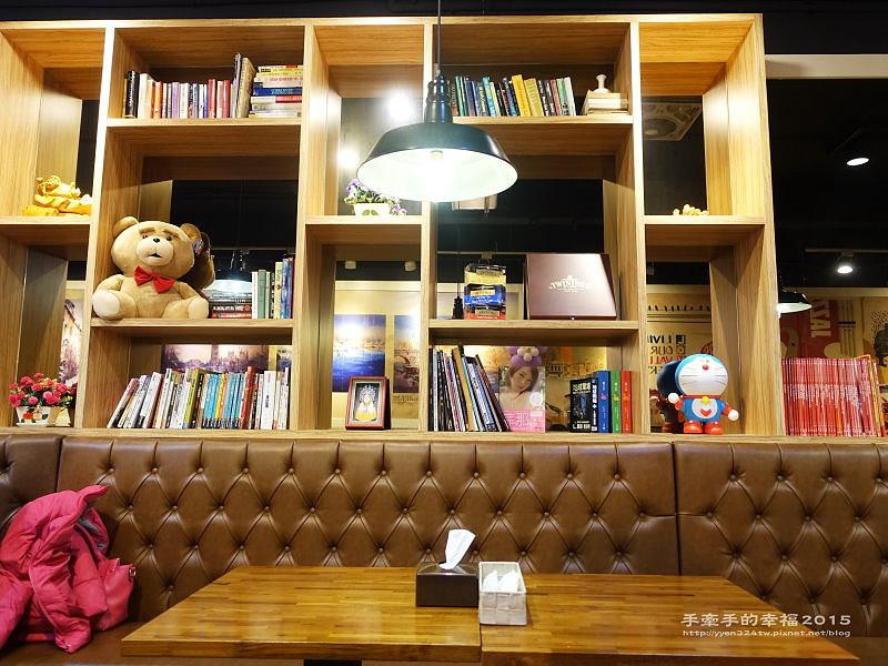 WD美味圖書館160124006