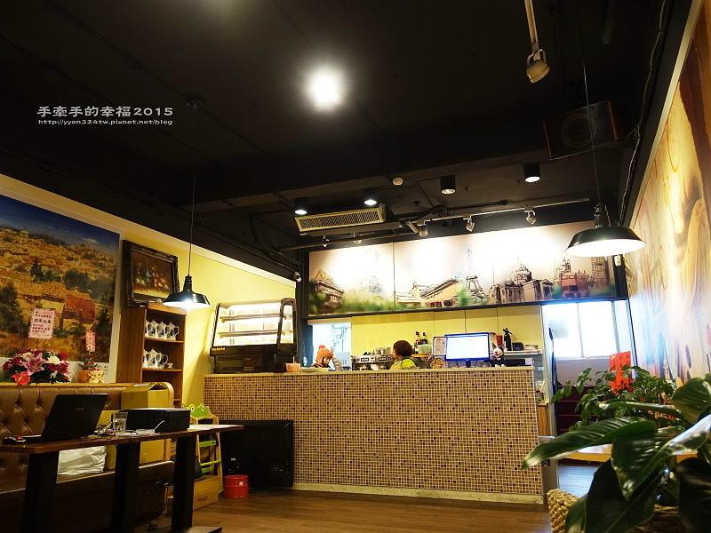 WD美味圖書館160124009