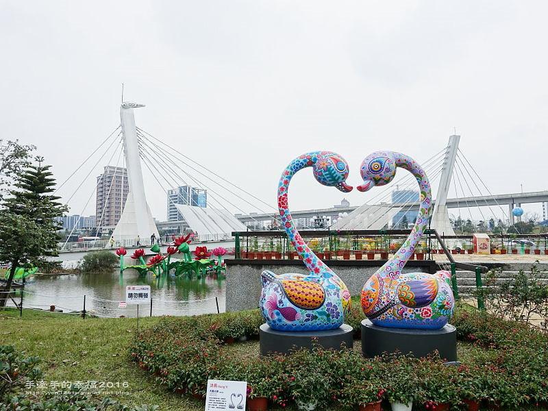 2016台灣燈會160220003