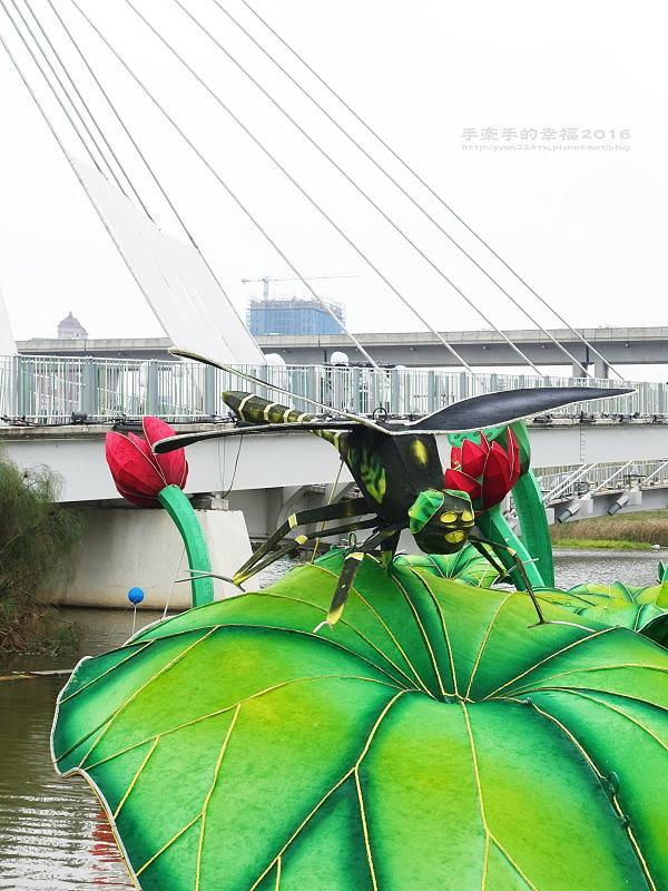 2016台灣燈會160220005