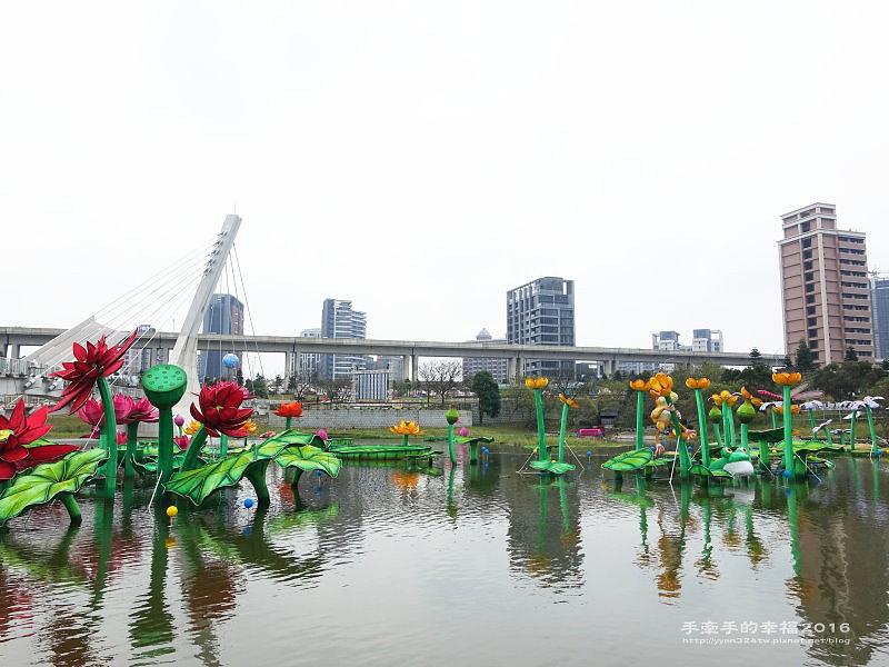 2016台灣燈會160220006