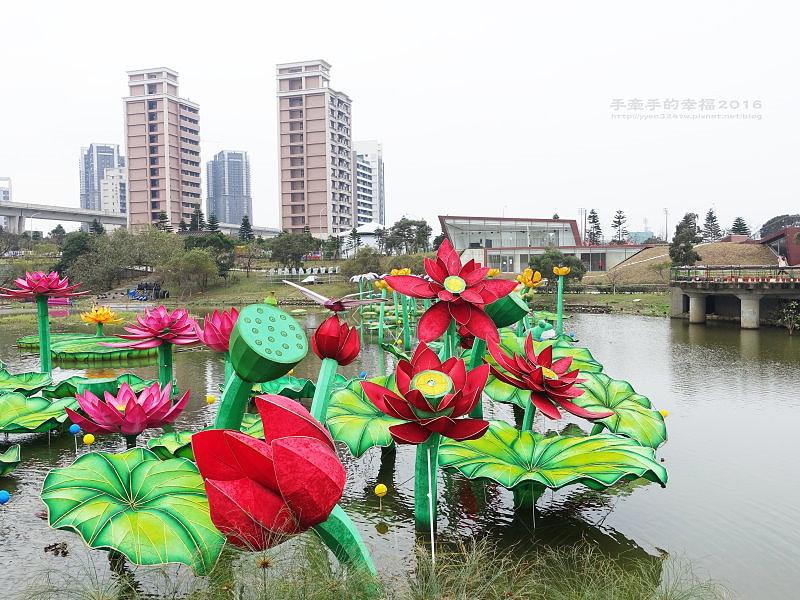 2016台灣燈會160220008