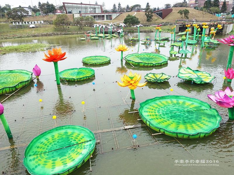 2016台灣燈會160220009