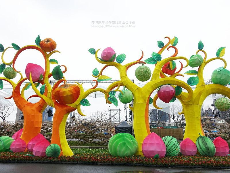 2016台灣燈會160220013