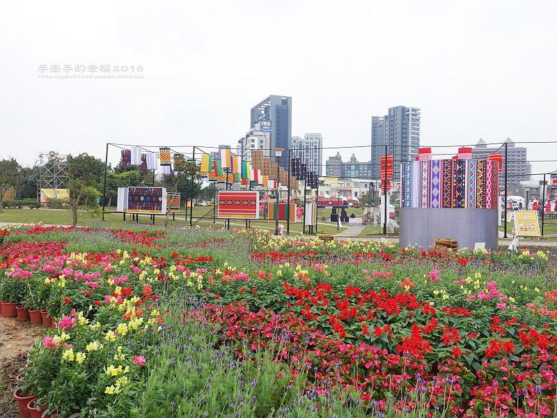 2016台灣燈會160220016