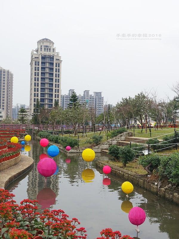 2016台灣燈會160220018