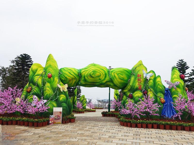2016台灣燈會160220017