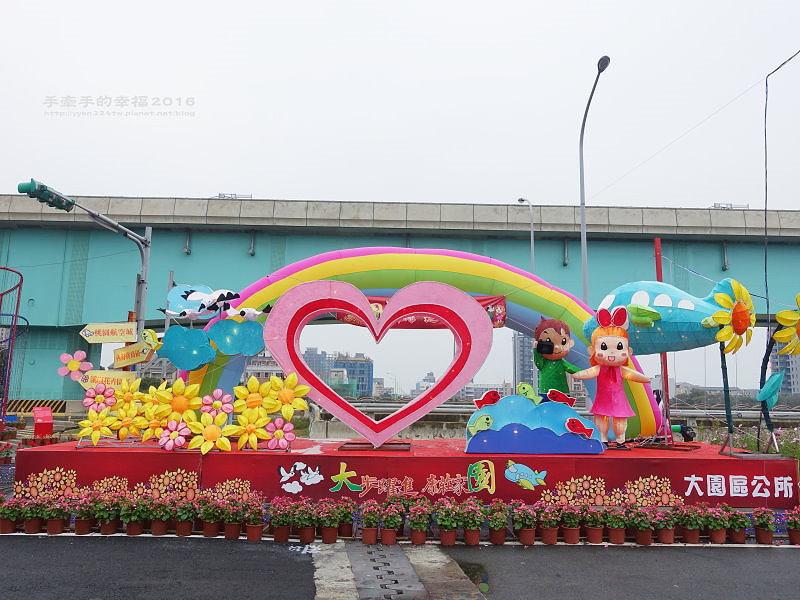 2016台灣燈會160220024