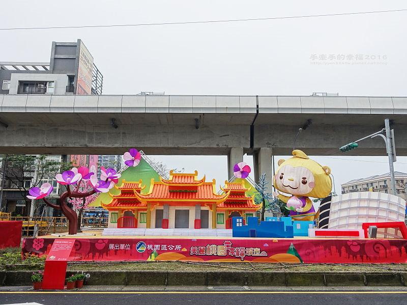 2016台灣燈會160220028