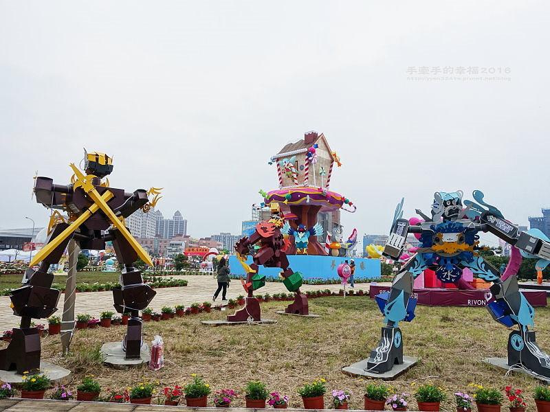 2016台灣燈會160220037