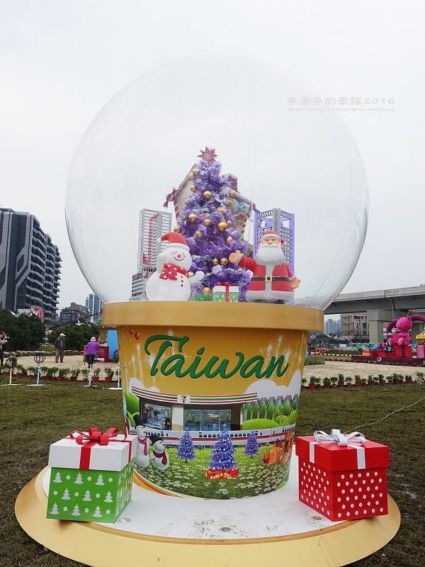 2016台灣燈會160220041