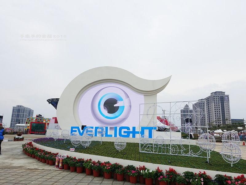 2016台灣燈會160220045