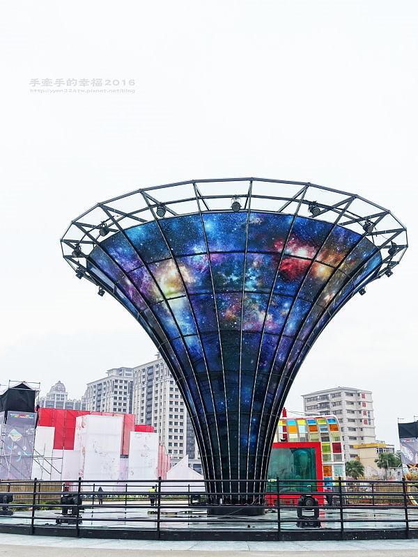 2016台灣燈會160220046