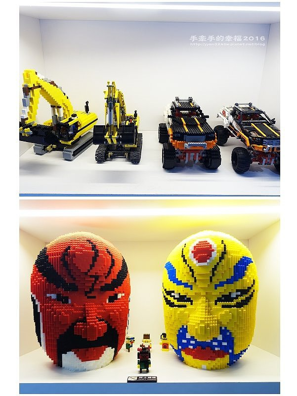 積木博物館160228011