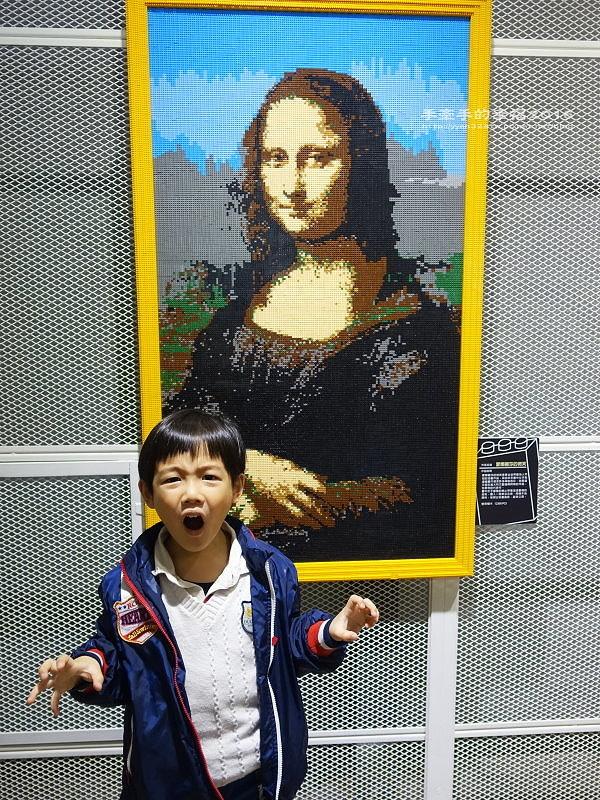 積木博物館160228021