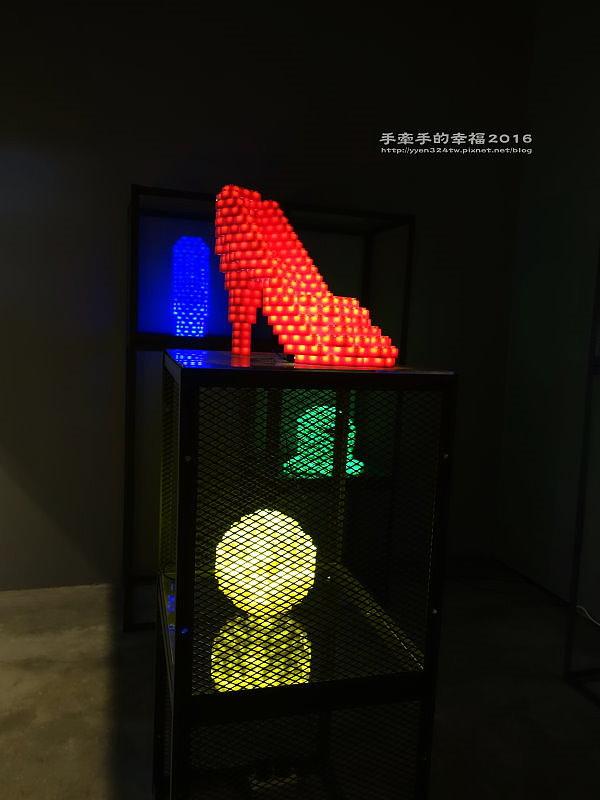 積木博物館160228027