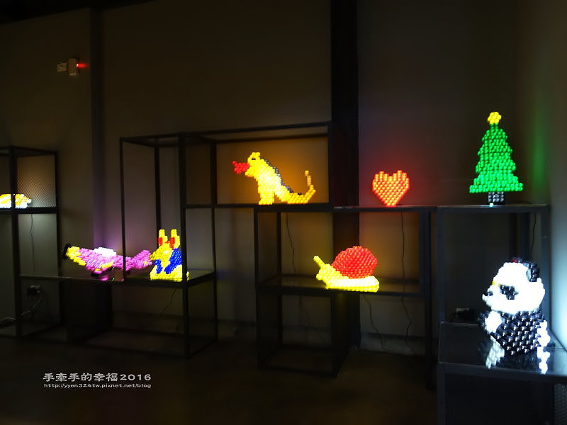 積木博物館160228025