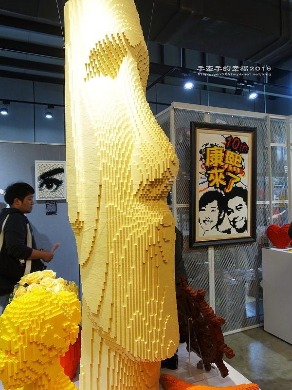 積木博物館160228029