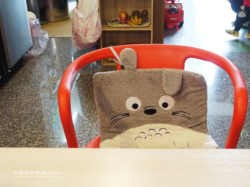 龍貓廚房160322033