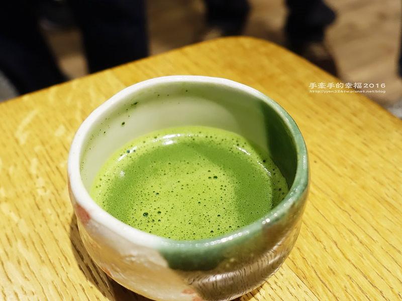 麻茶元160501018