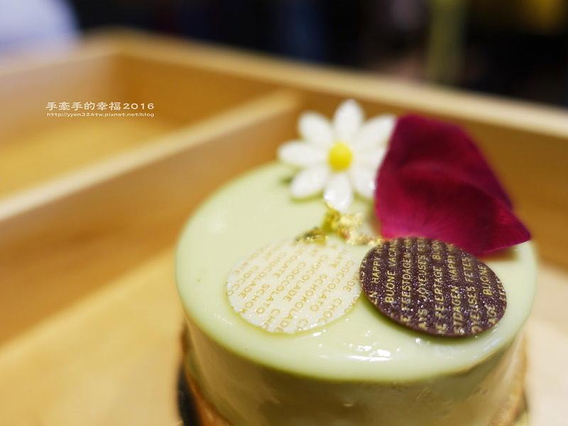 麻茶元160501022