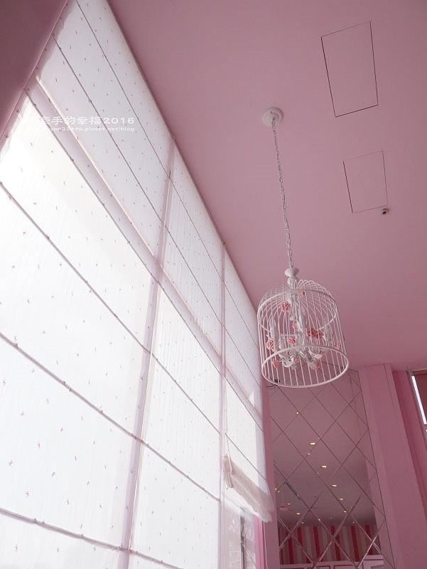 粉紅窩141026007