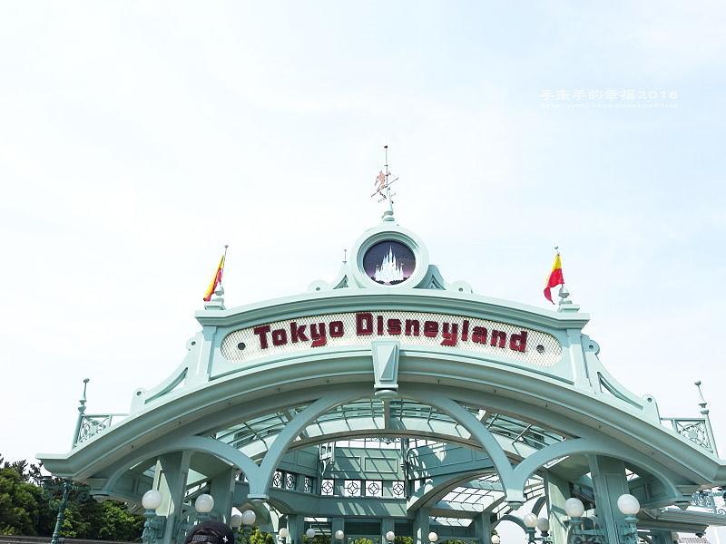 東京迪士尼160523004
